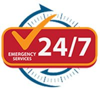 24-7-garage-door-service-yuma